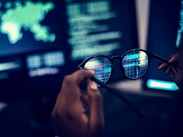 what to watch out for in a cyber insurance policy